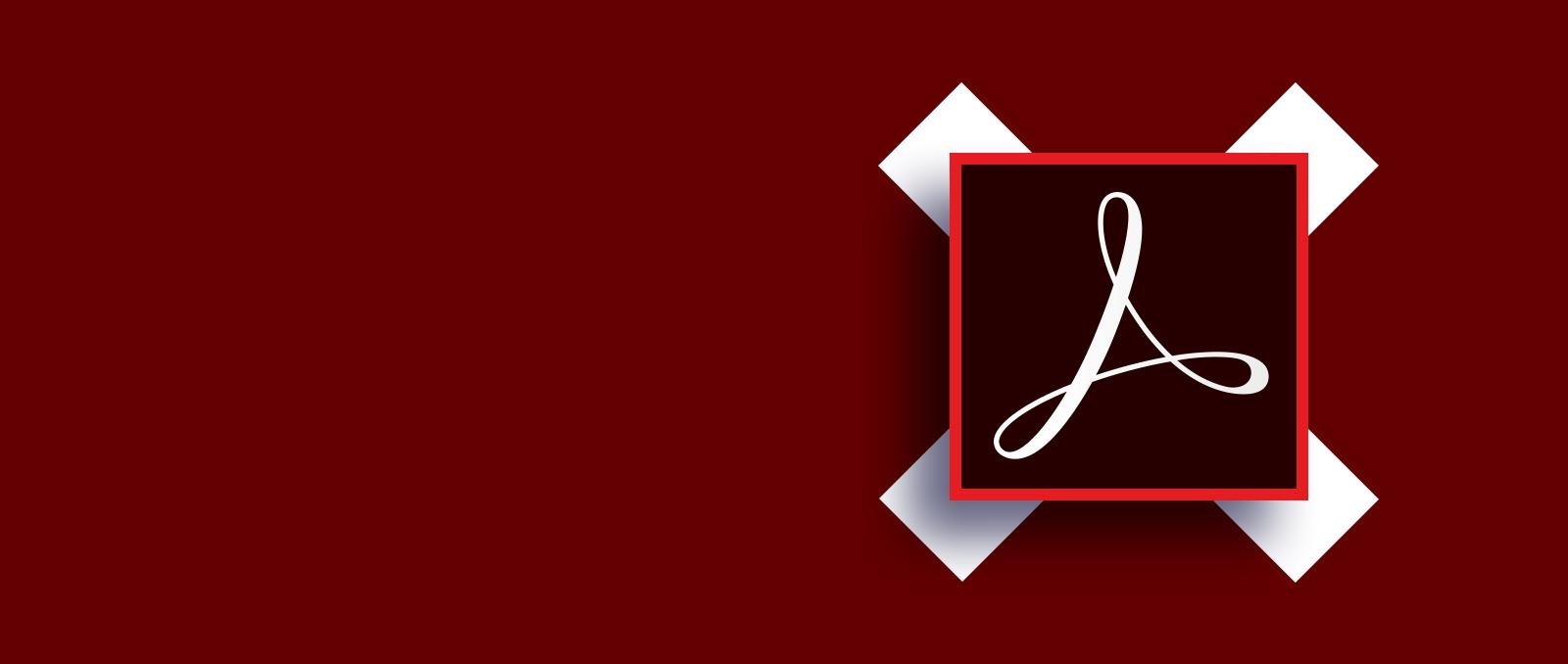 Anleitung zur Erstellung einer PDF-Druckdatei aus Word