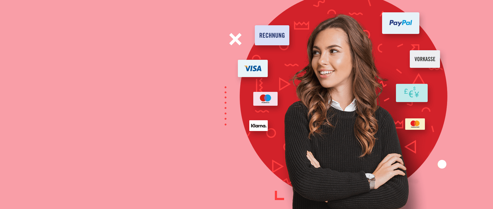 finito-payment-header-3