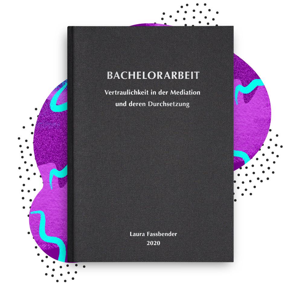 finito-hardcover-buecher-leinen-schwarz