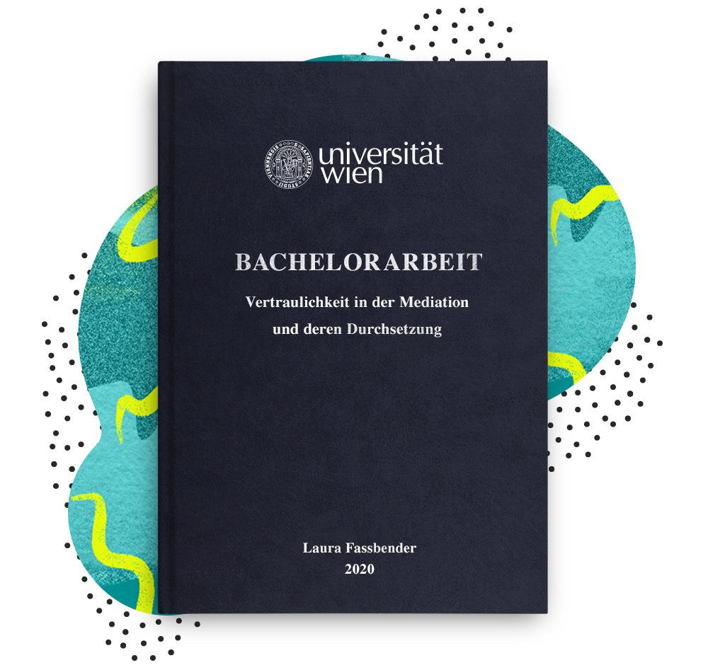 finito-hardcover-buecher-standard-dunkelblau