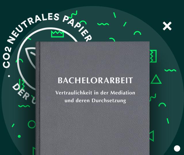 header-hardcover-buecher-premium-leder-thumb